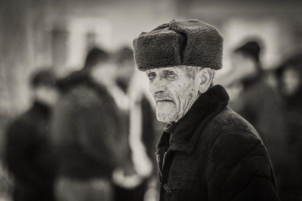Что не так с повышением пенсионного возраста в России?