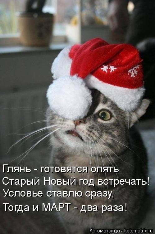 http://mtdata.ru/u19/photo11D5/20775664039-0/original.jpg#20775664039