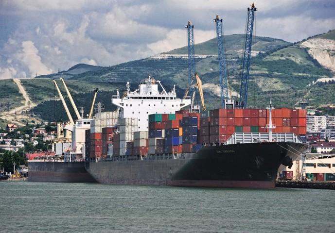 Власти исключат речные порты из реестра естественных монополий