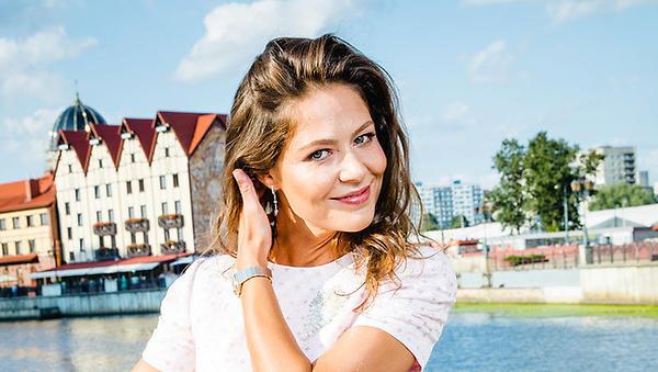 Елена Лядова, Олеся Судзилов…