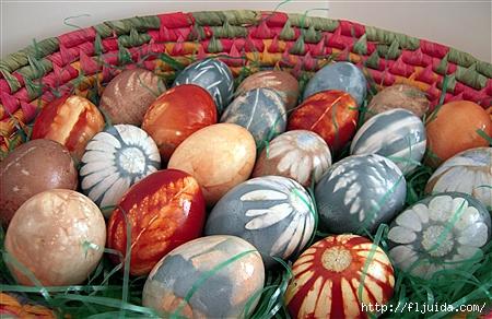 Egg-Basket (450x292, 158Kb)