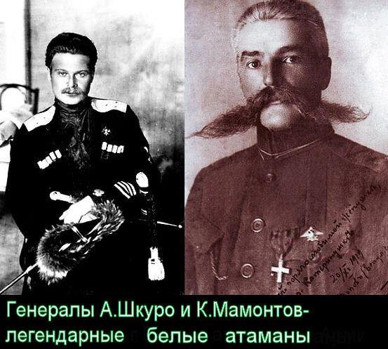 http://mtdata.ru/u19/photo142D/20101185101-0/original.jpg#20101185101