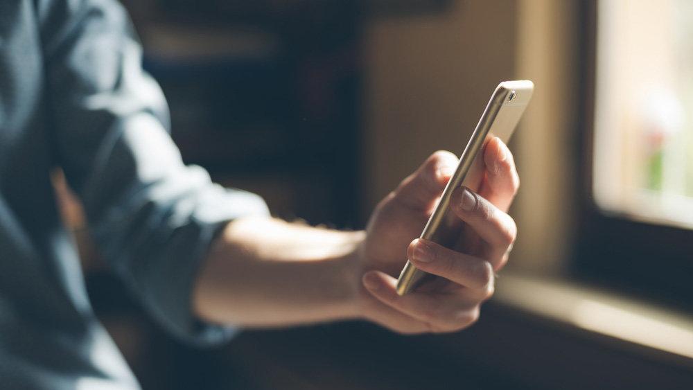 Легендарные телефоны могут исчезнуть навсегда