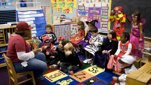 6 практических советов опытного учителя, которые помогут сделать детей послушными. Миссия выполнима!
