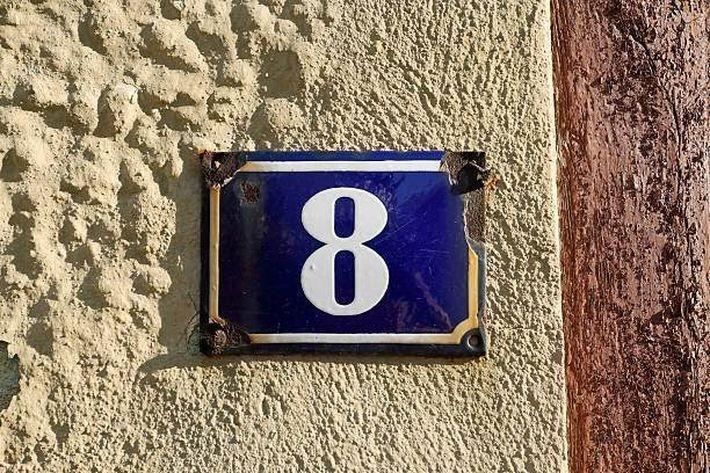 8 признаков того, что скоро вы получите денежное вознаграждение