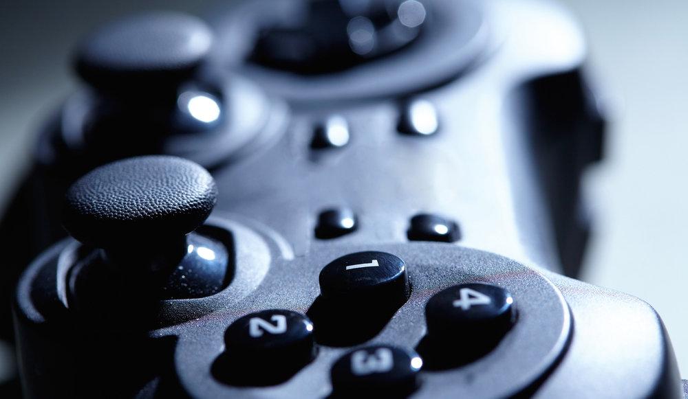 Программа для взлома PlayStation 4 появилась в Сети