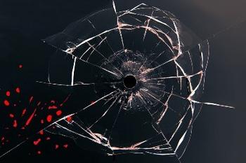 В Москве тяжело ранен бизнесмен