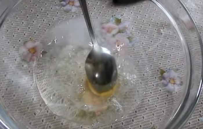 как приготовить вкусные пельмени