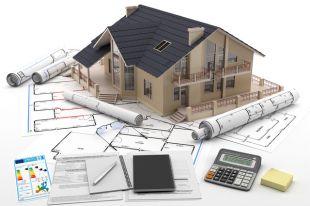 Новый налог на жильё: не можешь платить — съезжай