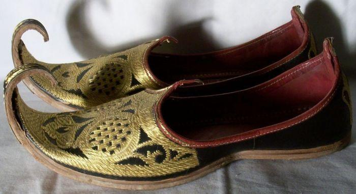 Скорее всего придумали буддисты. /Фото: robertharding.com.