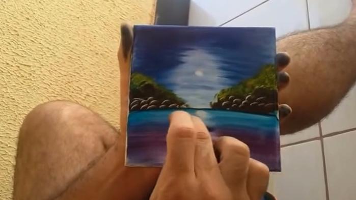 risovanie-na-plitke-11 (700x393, 207Kb)