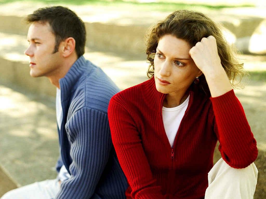 Опыт любовной зависимости, или моя история возвращения к жизни
