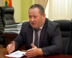 Крымское эхо: Приднестровье попросилось в Россию