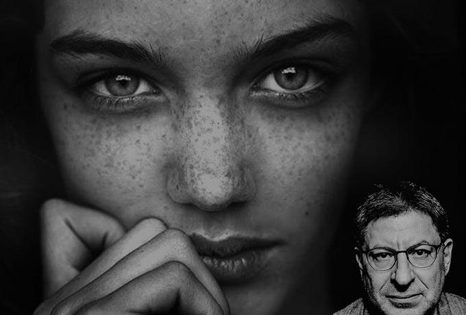 Михаил Лабковский: Когда больны не вами