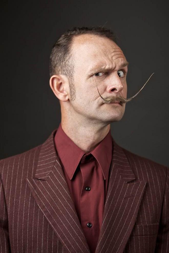 moustaches08 Чемпионат мира по бороде и усам — 2014
