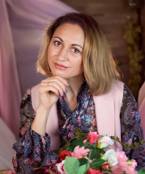 Светлана Рубцова: «Севастопо…