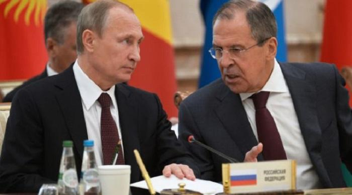 Это немыслимо: Европу возмутила жесткость позиции Москвы по финансовому вопросу