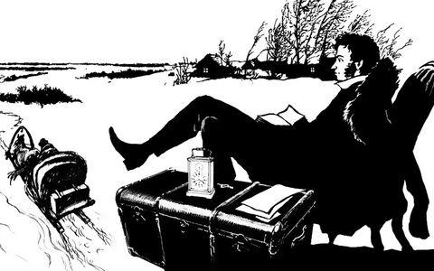 ПДД XIX века – спецсигналы, ксенон и шиномонтаж