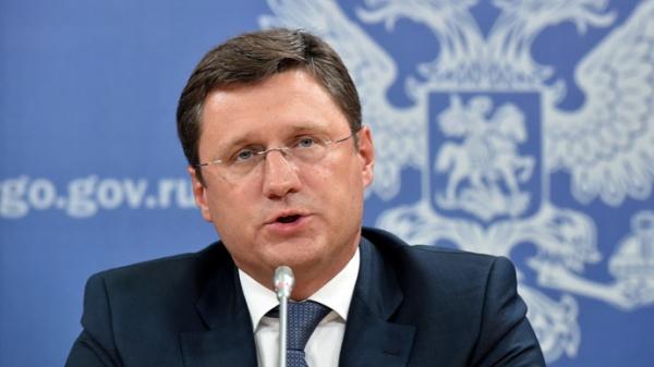 Новак: Россия негонится залидерством внефтедобыче