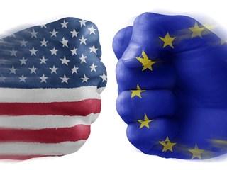 Новые пошлины от США и незас…