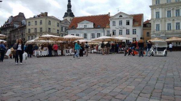 Москвичка, переехавшая в Эстонию: почему я жалею об эмиграции?
