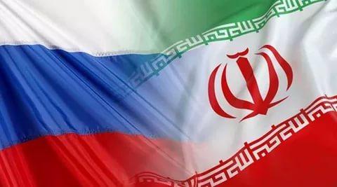 Иран: союзник и партнер