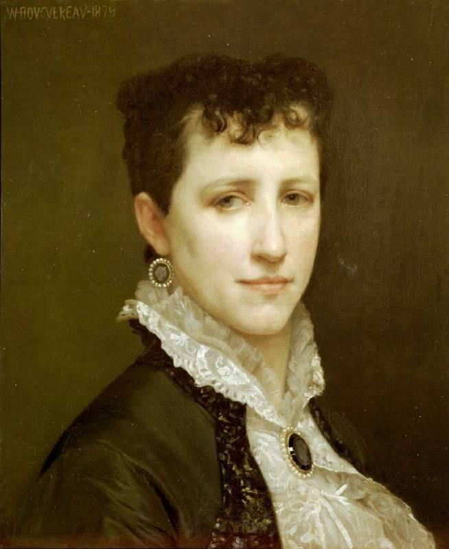 Portrait_de_Mademoiselle_Elizabeth_Gardner
