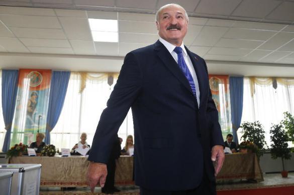 Игра против Москвы: зачем Лукашенко пригласили на саммит Евросоюза. 377356.jpeg