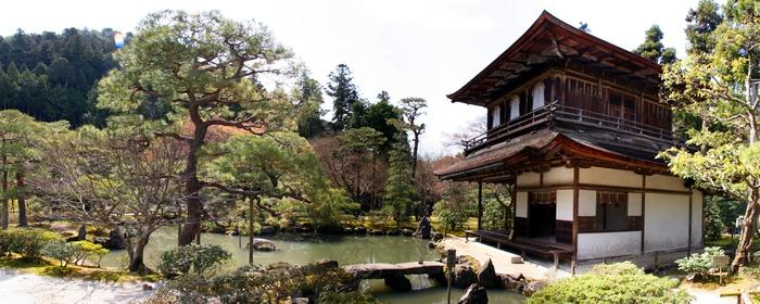 Японский сад (4) (700x280, 196Kb)