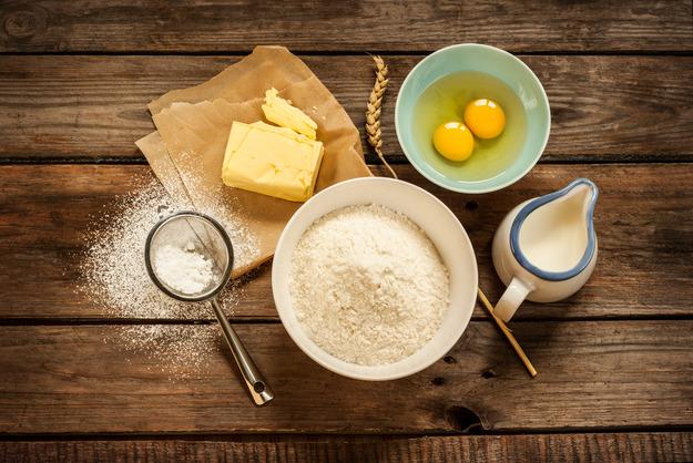 Кулинарные лайфхаки: секреты опытных хозяек