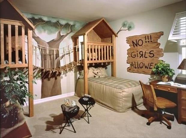 amazing-kid-bedroom-ideas-19