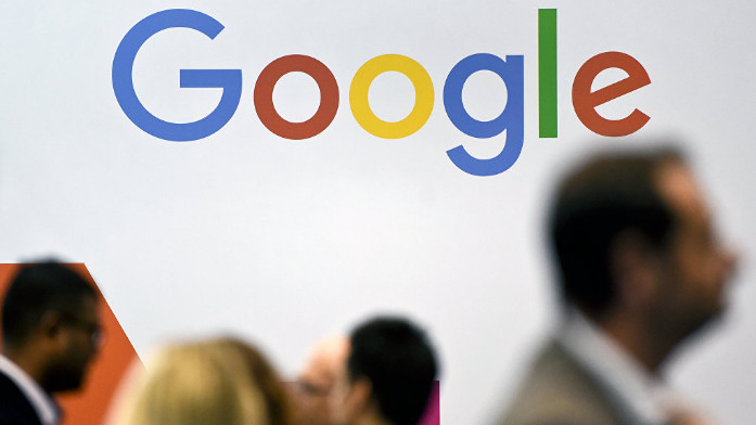 Google может прекратить работу на территории России и ЕС