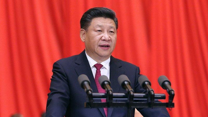 Девятнадцатый съезд: повторит ли Си Цзиньпин судьбу Иосифа Сталина