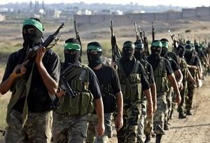 Переедет ли ИГИЛ* в СНГ?