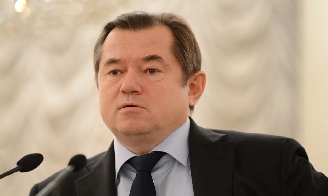 Советник президента: Россия при введении США санкций уйдет от доллара