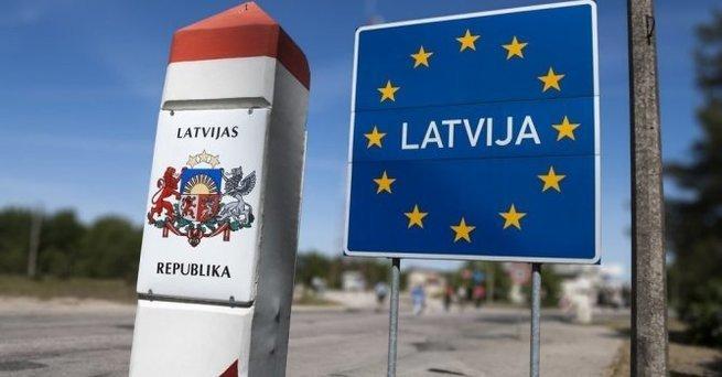 Латвия обратилась с неожиданной просьбой к России
