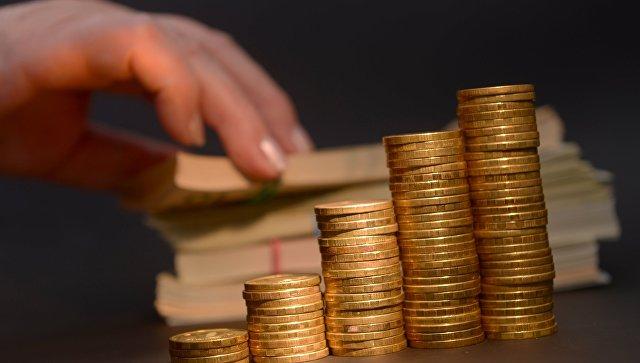 Стоит ли радоваться снижению цен в России