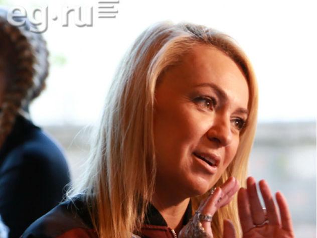 «Ухожу красиво»: Яна Рудковская удивила после модного провала
