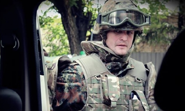 «Свидомые» в истерике: Россия готовится к полной блокаде Украины