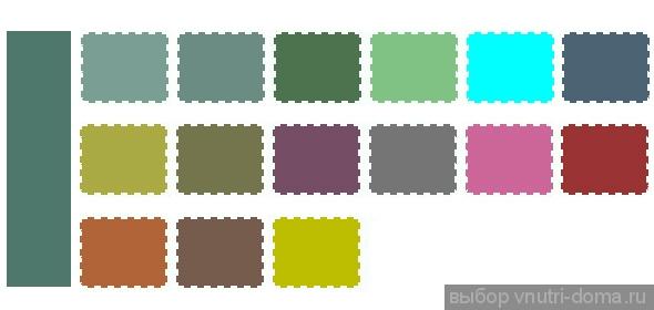 green2 (590x280, 65Kb)