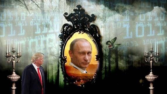 США в шоке: Трамп заявил что…