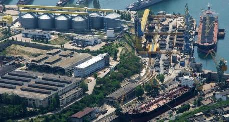 Украинские эксперты шокированы темпами роста промышленного производства в российском Крыму
