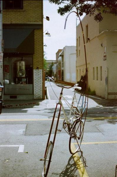 imaginative and inventive bicycle modifications 640 24 Черт побери, зачем они это сделали? (39 фото)
