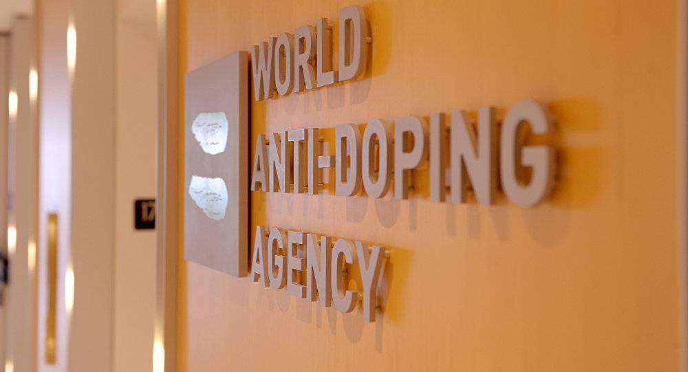 Отголоски допингового скандала: Запад ищет новую зацепку против РФ
