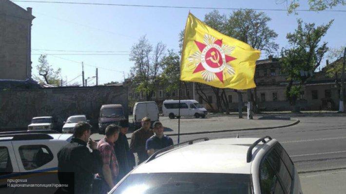 Раскол неизбежен: Одесса получила и войну, и позор