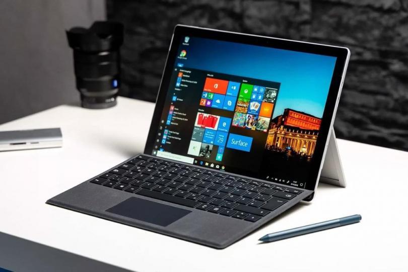 Пользователей Windows 10 и Office 2019 массово лишат купленных лицензий