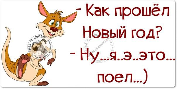 1452105208_frazki-17 (604x305, 144Kb)