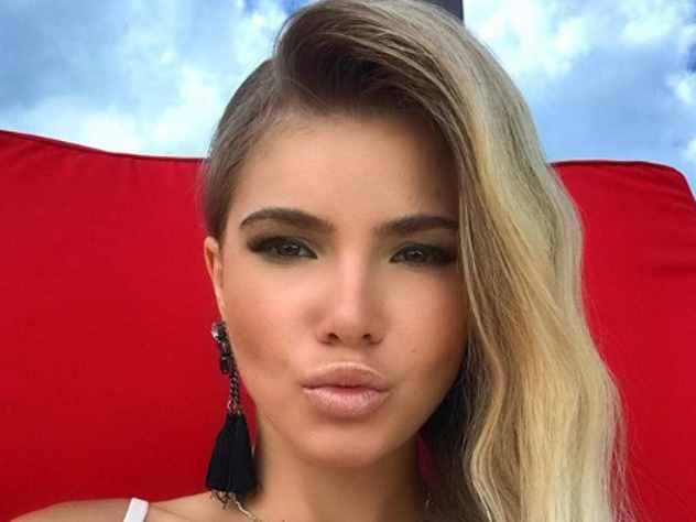 «Беременная от Серова» экс-звезда «Дома-2» сообщила, что ее собираются поместить в психбольницу