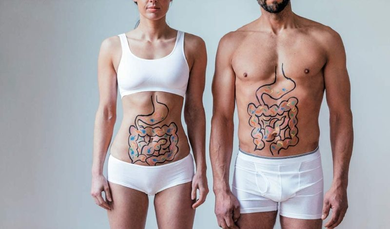 Что мешает нам похудеть
