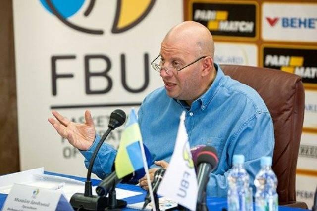 Бродский «уверен на 100 %», что журналиста Гонгадзе заказал президент Кучма